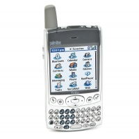 Sell Palm Treo 600