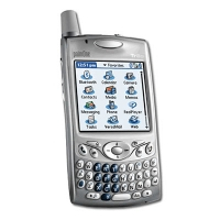 Sell Palm Treo 650 - Recycle Palm Treo 650