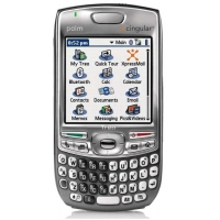 Sell Palm Treo 680 - Recycle Palm Treo 680