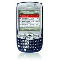 Sell Palm Treo 750v - Recycle Palm Treo 750v