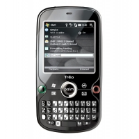 Sell Palm Treo Pro - Recycle Palm Treo Pro