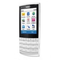 Sell Nokia X3O2 Touch and Type - Recycle Nokia X3O2 Touch and Type