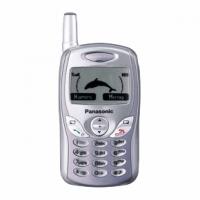 Sell Panasonic A102