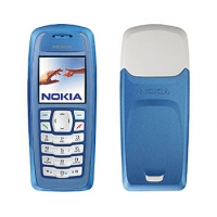 Sell Nokia 3100 - Recycle Nokia 3100