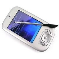 Sell Qtek S100