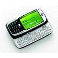 Sell Qtek S710