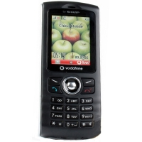recycle sharp gx17 sell your sharp gx17 mobile phone rh topdollarmobile co uk Manual Sharp Atomic Clock SPC 891 User Manual Sharp Fax Machines