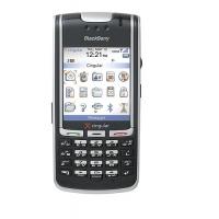 Sell Blackberry 7130c