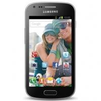 Sell Samsung Galaxy Ace 2 X S7560