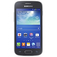 Sell Samsung Galaxy Ace 3 S7275