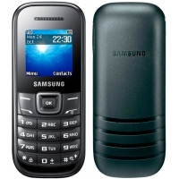 Sell Samsung E1200