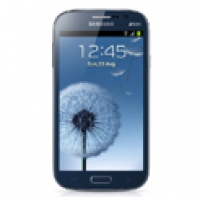Sell Samsung Galaxy Grand I9082