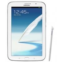 Sell Samsung Galaxy Note 80 N5110