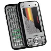 Sell Toshiba Portege G900