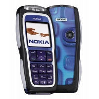 Sell Nokia 3220 - Recycle Nokia 3220