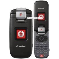 Sell Toshiba TS921