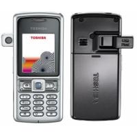 Sell Toshiba TS705