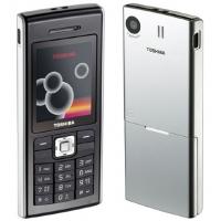 Sell Toshiba TS605