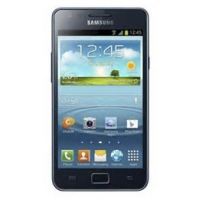 Sell Samsung Galaxy S2 Plus I9105