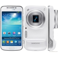 Sell Samsung Galaxy S4 Zoom C101