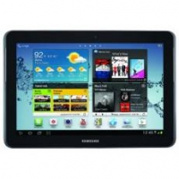 Sell Samsung Galaxy Tab 2 101 3G