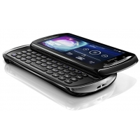 Sell Sony Ericsson Xperia Pro MK16i