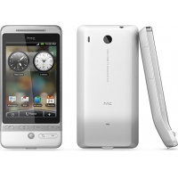 Sell HTC Hero - Recycle HTC Hero