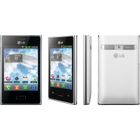 Sell LG Optimus L3 E400 - Recycle LG Optimus L3 E400