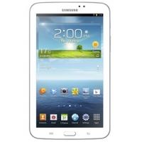 Sell Samsung Galaxy Tab 3 70