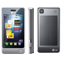 Sell LG GD510 POP - Recycle LG GD510 POP