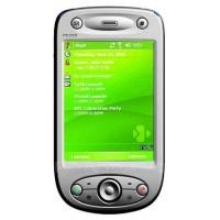 Sell HTC Panda 100