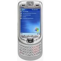 Sell HTC Blue Angel PH20B - Recycle HTC Blue Angel PH20B