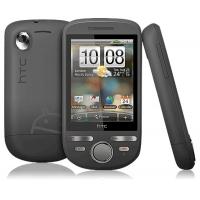 Sell HTC Tattoo - Recycle HTC Tattoo