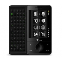Sell HTC Touch Pro 2 - Recycle HTC Touch Pro 2