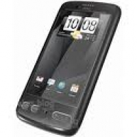 Sell HTC Bravo - Recycle HTC Bravo