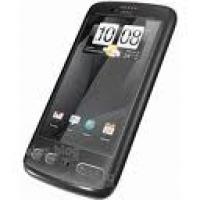 Sell HTC Bravo