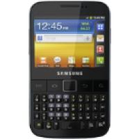 Sell Samsung B5510 Galaxy Y Pro - Recycle Samsung B5510 Galaxy Y Pro