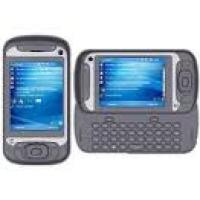 Sell Qtek 9600