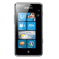 Sell Samsung S7530 Omnia M