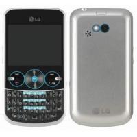 Sell LG GW300 - Recycle LG GW300