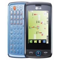 Sell LG GW520 - Recycle LG GW520