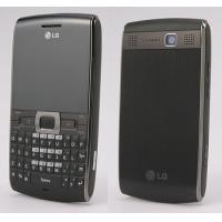 Sell LG GW550 - Recycle LG GW550