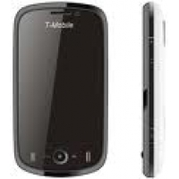 Sell Huawei Pulse U8220