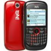 Sell INQ Chat 3G - Recycle INQ Chat 3G