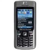 Sell HP IPAQ 510