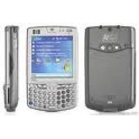 Sell HP iPAQ HW6510