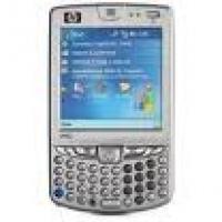 Sell HP iPAQ HW6510C