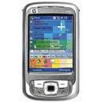 Sell HP iPAQ RW6828