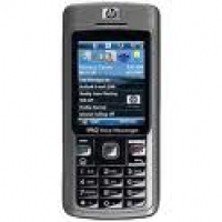 Sell HP iPAQ Voice Messenger
