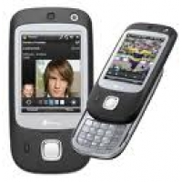 Sell HTC Touch Dual - Recycle HTC Touch Dual